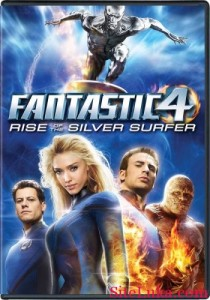 Fantastic-Four-Rise-of-the-Silver-Surfer-greek-subtitles