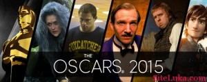 The-oscars-2015-and-the-best-movies