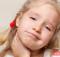 Πονόλαιμος στα παιδιά: Πώς να τον αντιμετωπίσω;