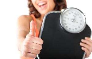 Πως να χασω κιλα; Η λιραγλουτιδη συντελει στο χασιμο κιλων!